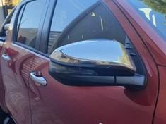 2021 Toyota Hilux 2.8 GD-6 RB Raider Auto Double Cab Bakkie Limpopo Groblersdal_3