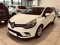 2019 Renault Clio IV 900T Authentique 5-Door (66kW) Free State