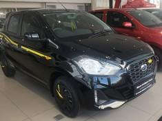 2021 Datsun Go  Mpumalanga Secunda_0