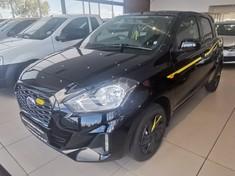 2021 Datsun Go  Mpumalanga Secunda_1
