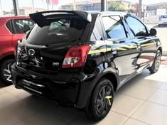 2021 Datsun Go  Mpumalanga Secunda_2