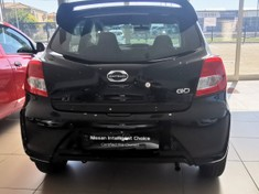 2021 Datsun Go  Mpumalanga Secunda_3
