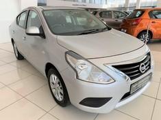 2019 Nissan Almera 1.5 Acenta Auto Mpumalanga