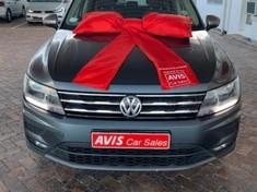 2020 Volkswagen Tiguan Allspace 1.4 TSI Trendline Auto (110kW) Western Cape