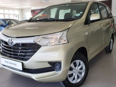 2019 Toyota Avanza 1.5 SX Auto North West Province