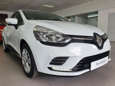 2019 Renault Clio IV 900T Authentique 5-Door 66kW North West Province Potchefstroom_2
