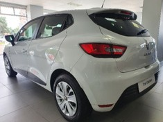 2019 Renault Clio IV 900T Authentique 5-Door 66kW North West Province Potchefstroom_4