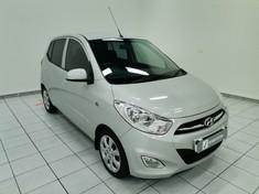 2017 Hyundai i10 1.1 Gls  Kwazulu Natal