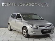2011 Hyundai i30 1.6  Western Cape