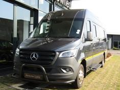 2019 Mercedes-Benz Sprinter 519 CDI XL F/C Panel Van Kwazulu Natal