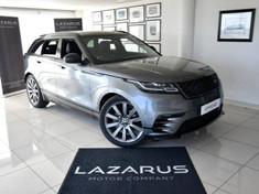 2018 Land Rover Range Rover Velar 2.0D HSE 177KW Gauteng Centurion_0