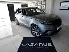 2018 Land Rover Range Rover Velar 2.0D HSE 177KW Gauteng Centurion_1