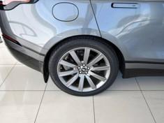 2018 Land Rover Range Rover Velar 2.0D HSE 177KW Gauteng Centurion_3