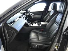 2018 Land Rover Range Rover Velar 2.0D HSE 177KW Gauteng Centurion_4