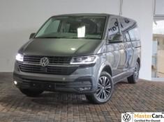 2021 Volkswagen Kombi T6.1 2.0BiTDi Trendline Plus DSG 4Mot (146kW) Western Cape
