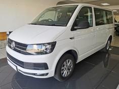 2017 Volkswagen Kombi 2.0 TDi DSG 103kw Trendline Mpumalanga