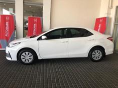 2018 Toyota Corolla 1.6 Esteem Gauteng Rosettenville_3