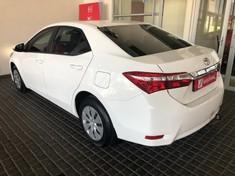 2018 Toyota Corolla 1.6 Esteem Gauteng Rosettenville_4