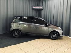 2021 Toyota Agya 1.0 Gauteng Rosettenville_3