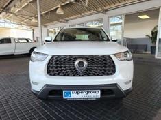 2021 GWM P-Series CV 2.0TD DLX Auto Double Cab Bakkie Gauteng Johannesburg_1