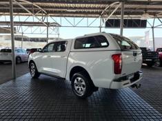 2021 GWM P-Series CV 2.0TD DLX Auto Double Cab Bakkie Gauteng Johannesburg_4