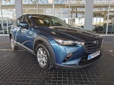 2018 Mazda CX-3 2.0 Dynamic Auto Gauteng