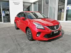 2020 Suzuki Baleno 1.4 GLX Eastern Cape Port Elizabeth_0