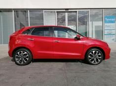 2020 Suzuki Baleno 1.4 GLX Eastern Cape Port Elizabeth_2