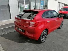 2020 Suzuki Baleno 1.4 GLX Eastern Cape Port Elizabeth_3