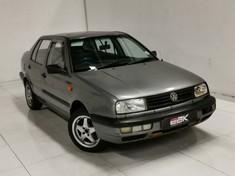 1993 Volkswagen Jetta 3 Csx 1.8  Gauteng