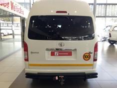 2017 Toyota Quantum 2.5 D-4d 14 Seat  Limpopo Mokopane_4