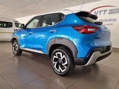 2021 Nissan Magnite 1.0 Acenta Plus CVT North West Province Klerksdorp_3