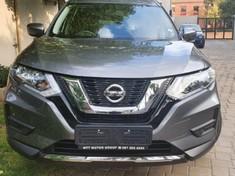 2021 Nissan X-Trail 2.0 Visia Gauteng Krugersdorp_1