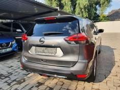 2021 Nissan X-Trail 2.0 Visia Gauteng Krugersdorp_2