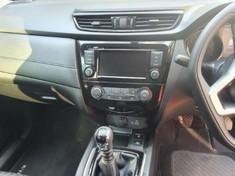 2021 Nissan X-Trail 2.0 Visia Gauteng Krugersdorp_4