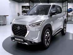 2021 Nissan Magnite 1.0 Acenta Plus North West Province