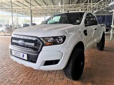 2018 Ford Ranger 2.2TDCi XL P/U SUP/CAB Western Cape