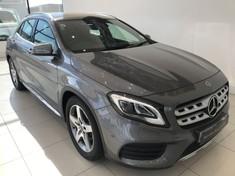 2020 Mercedes-Benz GLA 200 Gauteng