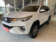 2019 Toyota Fortuner 2.8GD-6 4X4 Auto Gauteng Centurion_3
