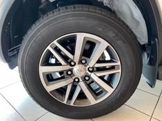 2019 Toyota Fortuner 2.8GD-6 4X4 Auto Gauteng Centurion_4
