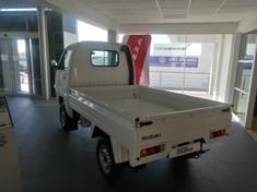 2021 Suzuki Super Carry 1.2i PU SC Eastern Cape Port Elizabeth_1