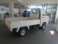 2021 Suzuki Super Carry 1.2i PU SC Eastern Cape Port Elizabeth_2