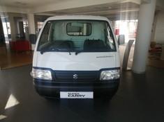 2021 Suzuki Super Carry 1.2i PU SC Eastern Cape Port Elizabeth_4