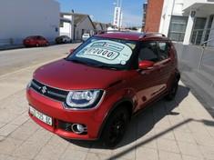 2019 Suzuki Ignis 1.2 GLX Eastern Cape Port Elizabeth_0