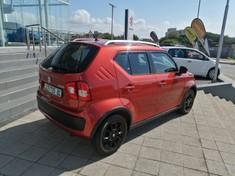2019 Suzuki Ignis 1.2 GLX Eastern Cape Port Elizabeth_1