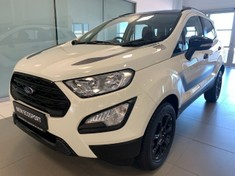 2021 Ford EcoSport 1.5Ti VCT Ambiente Auto Western Cape