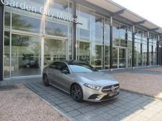 2020 Mercedes-Benz A-Class A200 (4-Door) Mpumalanga