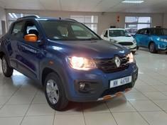 2018 Renault Kwid 1.0 Climber 5-Door Kwazulu Natal