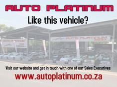 2013 Volkswagen Polo 1.6 Tdi Cross  Gauteng Pretoria_1