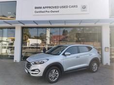 2018 Hyundai Tucson 2.0 Premium Auto Gauteng